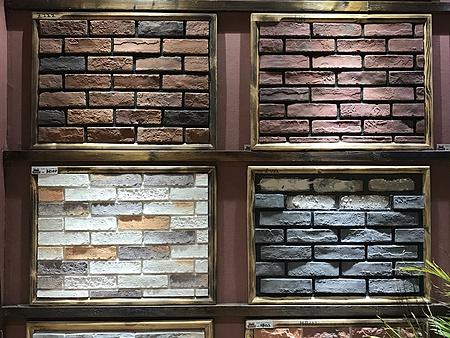 绥化烧结砖批发-辽宁省价格合理的烧结砖