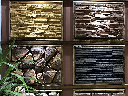 辽宁地区具有口碑的沈阳锦龙陶瓷怎么样_延边烧结砖