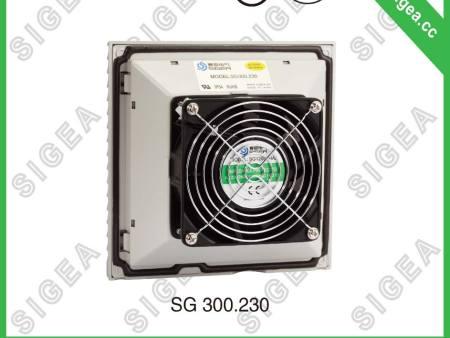 风扇过滤器-供应上海品质好的SG300.230 风扇过滤器