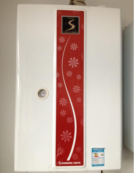 烏魯木齊優惠的冷凝式壁掛爐推薦-新疆冷凝式壁掛爐哪里買