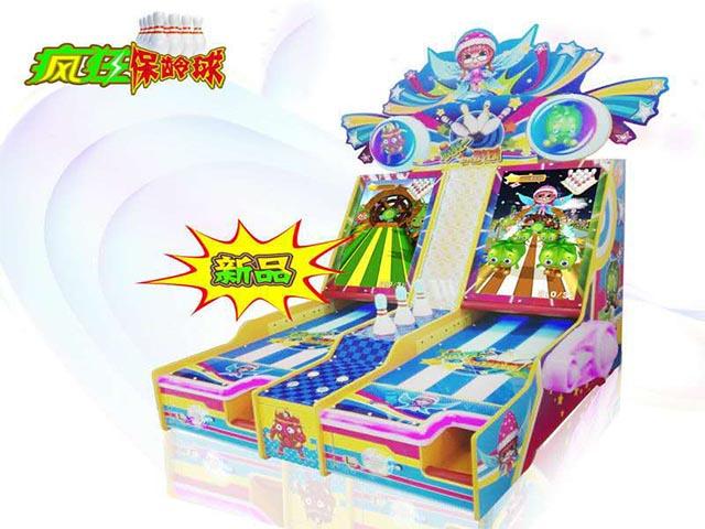 广州销量好的儿童游艺机,儿童游艺机厂家