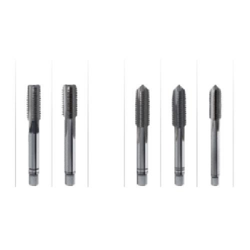 推薦鈷領刀柄_選購價格公道的鈷領刀具就選匯品機械有限公司