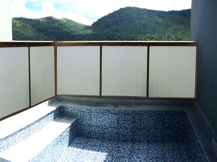 惠州温泉度假哪家好|水中乐全自动放水温泉