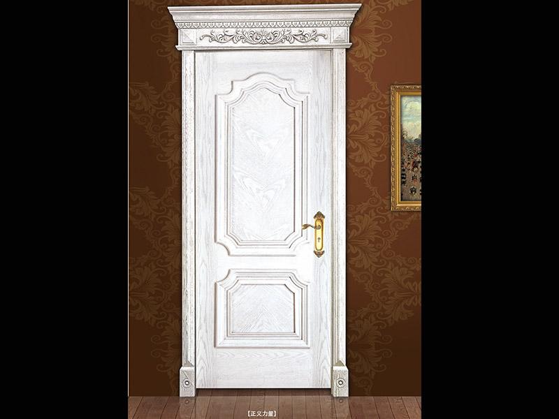 实木门和烤漆门的区别,供应广东热销烤漆门