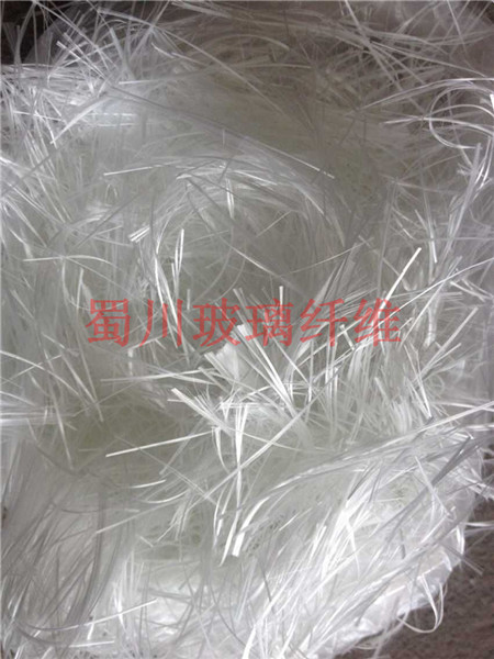 广西玻璃纤维报价|哪里?#26032;?#25253;价合理的玻璃纤维