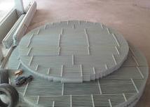 广吉-专业玻璃钢除雾器供应商|玻璃钢收水器价格