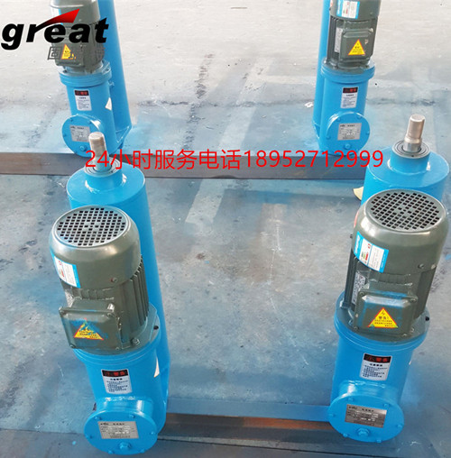 扬州电液推杆厂家-扬州划算的DYTZ电液推杆直式电液推杆批售