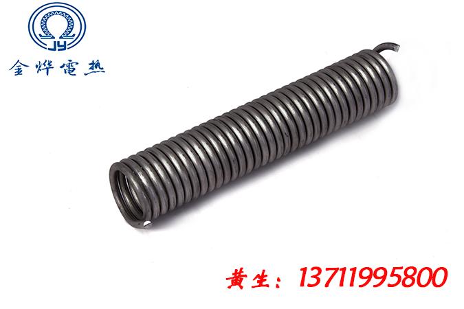 超值的电阻丝金烨电热材料供应|江门电阻丝规格