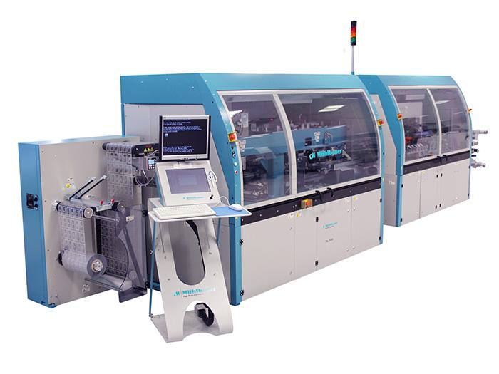 质量好的分装机在哪可以买到-青海分装机生产厂家