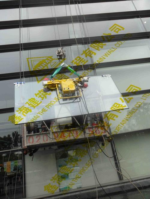广州较好的吊篮出租,租用电动吊篮多少钱