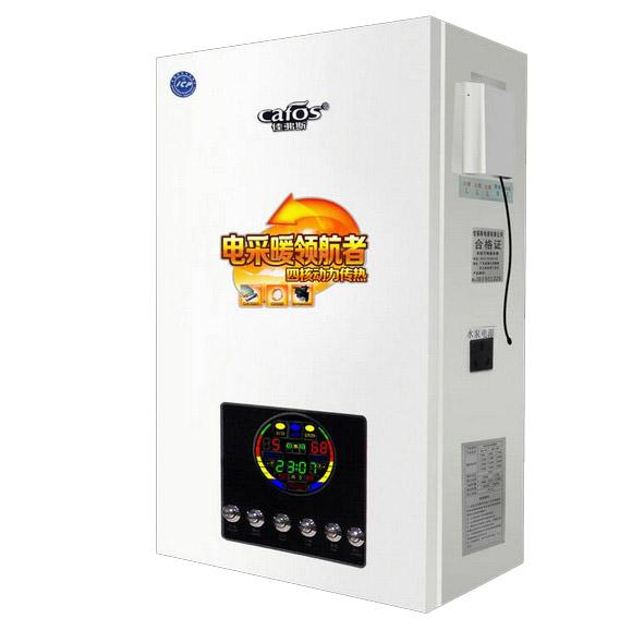 高性价新疆电壁挂炉乌鲁木齐厂家直销 阿勒泰电壁挂炉