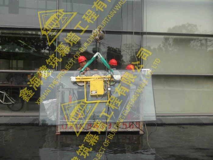 可靠的玻璃电动吸盘出租 玻璃电动吸盘出租多少钱