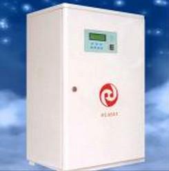 新疆电锅炉代理加盟 乌鲁木齐地区销量好的新疆电锅炉供应商