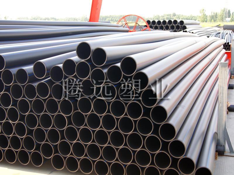 吳忠穿線管廠-高質量的穿線管供應