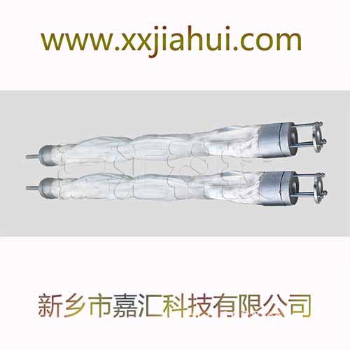 質量優良的一體化雙囊式擴體錨杆錨固囊供應-性價比高的錨固地基塌陷傾斜就用嘉彙一體化雙囊式擴體錨杆錨固囊