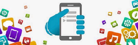 通晨网络科技提供可靠的软件服务外包_软件服务外包代理商