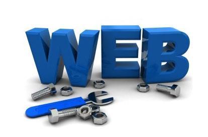 海南技术专业的软件服务外包公司-专注软件服务外包