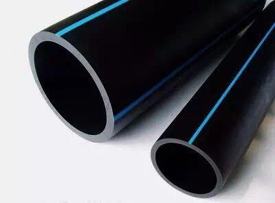 银川PE管厂-兰州威程管业专业供应PE管