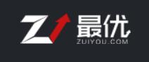 广州哪家seo优化公司专业,广州白云seo推广