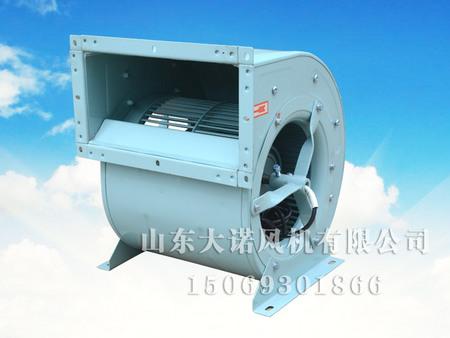 外转子风机生产商-规模大的外转子空调风机供应商