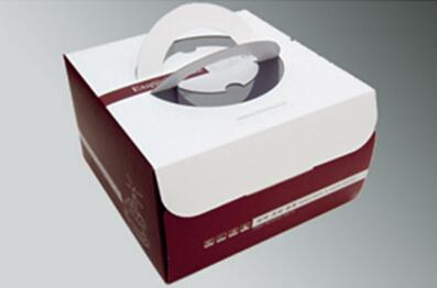 【就差你没买】定做蛋糕盒,订做蛋糕盒,蛋糕盒生产厂家-三元