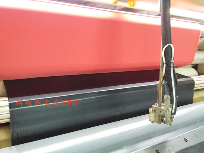 复合面料生产厂家|广东口碑好的泡棉复合加工