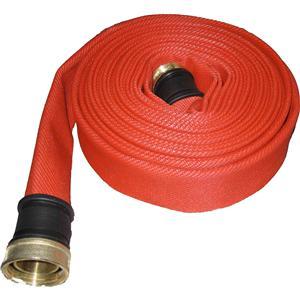 不错的消防设备上哪买 -合肥消防设备制造公司