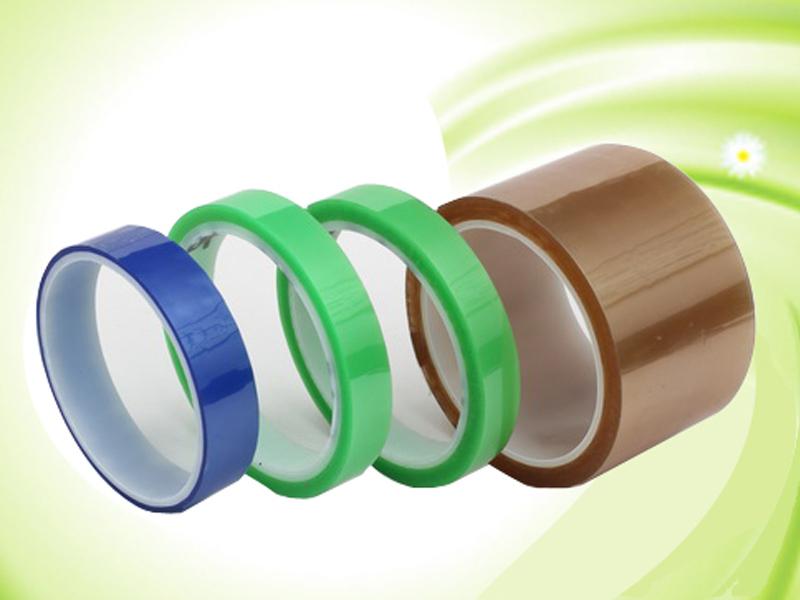 遮蔽胶带_导电胶纸_遮蔽胶带定制_遮蔽胶带厂家