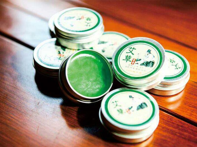 艾草香膏代理-河南价格实惠的艾草香膏推荐