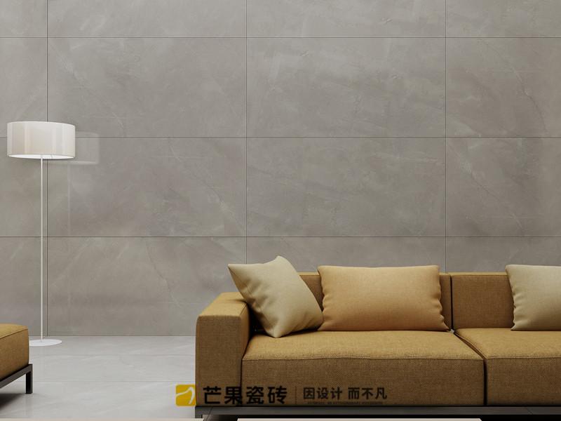 厂家直销的仿古砖-信誉好的诺依曼仿古砖公司