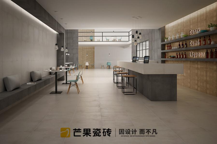 供应广东价格优惠的塔奇尼仿古砖 江苏小规格瓷砖厂家直销