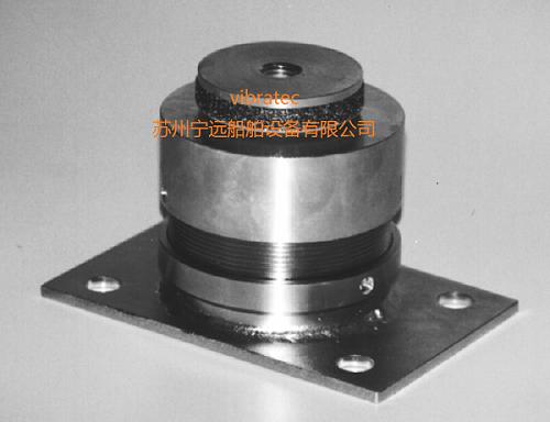 江苏性价比高的减振器_价格合理的减震器