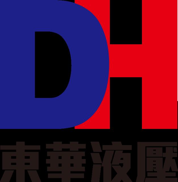 广州市天河区大观东华液压维修部