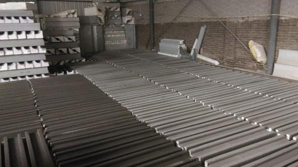 安阳EPS线条厂家 新款EPS线条尽在方圆建筑保温材料
