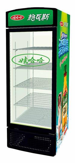 為您推薦超值的立式冷藏展示柜-立式冷凍展示柜代理
