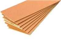 纸板生产厂家|具有性价比的纸板在哪买