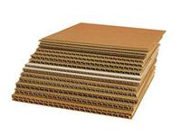 寿光纸板厂-专业的纸板公司推荐