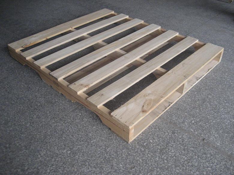 工厂专用木卡板|优惠的卡板东莞哪里有售