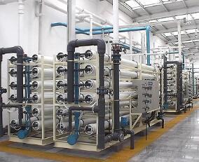 山东净水器代理商,济南净水机,山东家用中央净水器