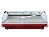 風冷保鮮柜動態|專業的風冷保鮮柜公司推薦