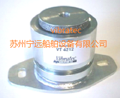 江苏减振器 买好的减振器当然是到宁远船舶设备公司了