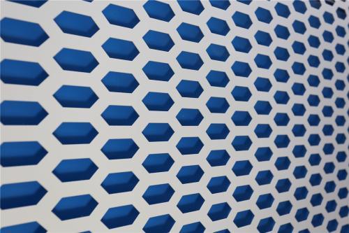优质的信誉好的冲孔铝单板吊顶公司_冲孔铝单板吊顶