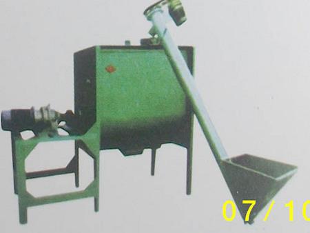 鐵嶺飼料攪拌機_專業的飼料攪拌機供貨商