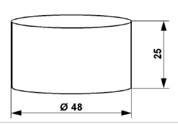 苏州哪家生产的钢丝网垫减震器可靠 山东减震器