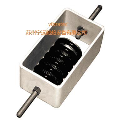 中国减震器_供应物超所值的减震器