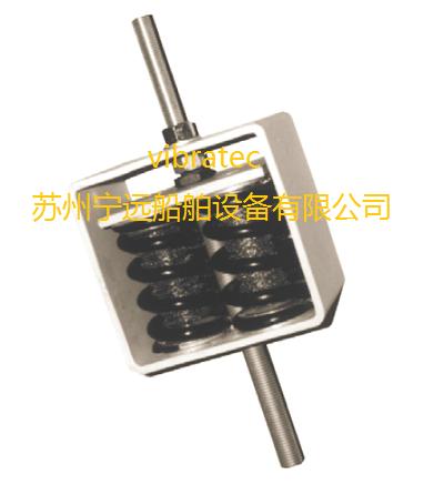 苏州哪家生产的吊架弹簧减震器更好_优惠的减震器