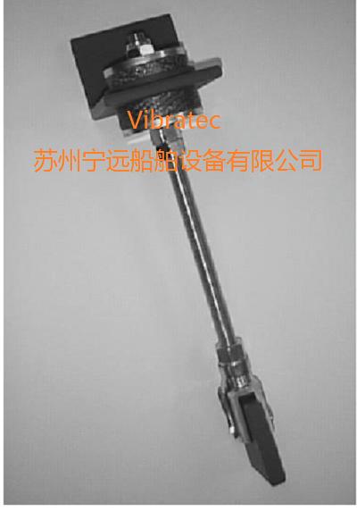 江苏品牌好的VT345P摆钟哪里有售 空气VT345P