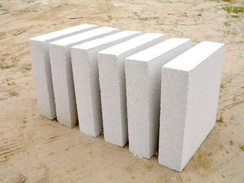 EPS无机渗透保温板价格_怎样才能买到有品质的EPS无机渗透保温板
