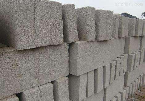 发泡水泥板厂家|在哪里能买到新型发泡水泥板