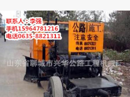 陕西贝博h5石开槽机_山东质量好的贝博h5石开槽机供应